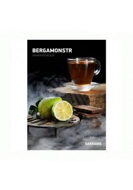 Табак Dark Side Soft Bergamonstr 100 грамм (Бергамот)