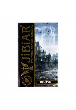 Тютюн Jibiar Dejavu (Дежавю) - 50 грам