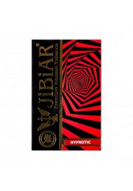 Тютюн Jibiar Hypnotic (Гипнотик) - 50 грам