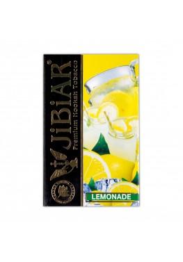 Тютюн Jibiar Lemonade (Лимонад) - 50 грам