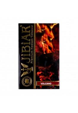 Табак Jibiar Volcano (Вулкан) - 50 грамм