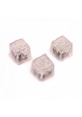 подсветка для кальяна led Ice cube