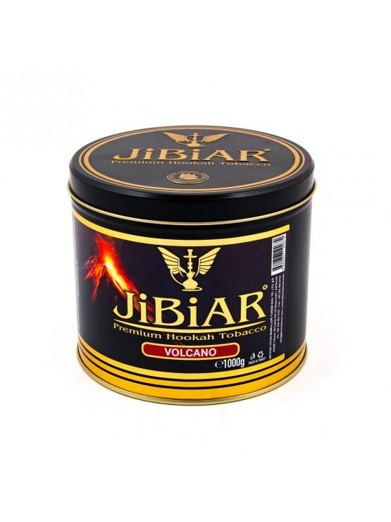 Табак Jibiar Volcano (Вулкан) - 1 кг