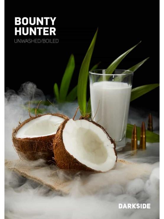 Тютюн Darkside Medium Bounty Hunter (Баунті Хантер) - 100 грам