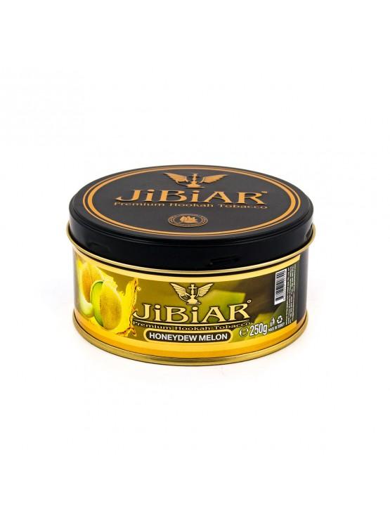 Табак Jibiar Honey Dew Melon (Дыня) - 250 грамм