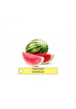 Табак Tangiers Noir Watermelon(Арбуз) - 250 грамм