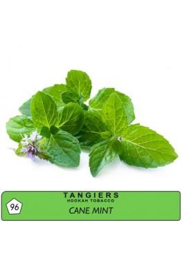 Тютюн Tangiers Cane Mint (Очеретяна М'ята) - 250 грам