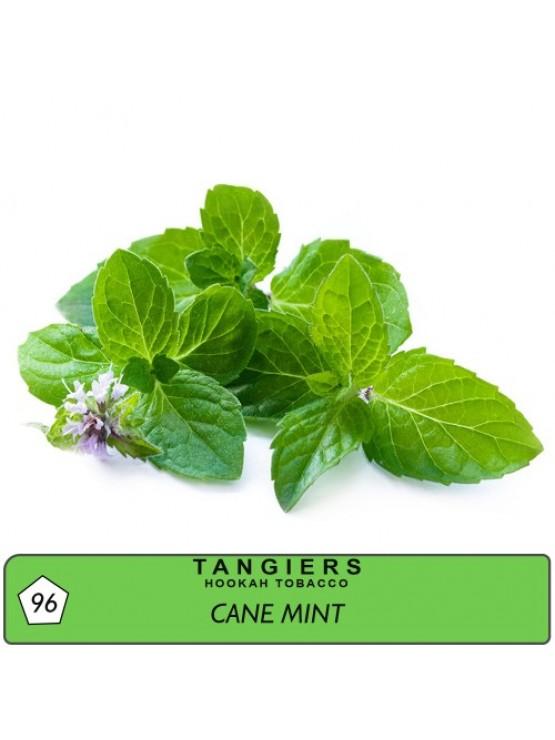 Табак Tangiers Cane Mint (Тростниковая Мята) - 250 грамм