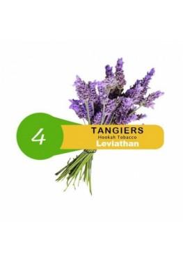 Табак Tangiers Leviathan (Лаванда) - 250 грамм
