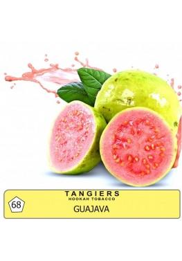 Тютюн Tangiers Noir Guajava (Гуаява) - 250 грам