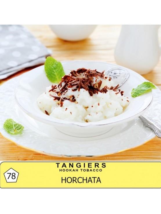 Тютюн Tangiers Noir Horchata (Рисовый Пудинг) - 250 грам